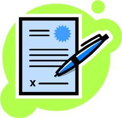 https://docs.google.com/forms/d/1LtqQ_xZjHNUZSP5412eHwgxo1qCCaomouC6Ww3UCZFA/viewform?c=0&w=1